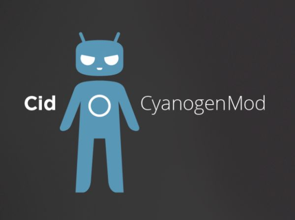 CyanogenMOD 10.1 M2 is out and ready for your consumption
