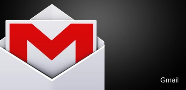 Google adds 'Insert from Drive' to GMail for Android