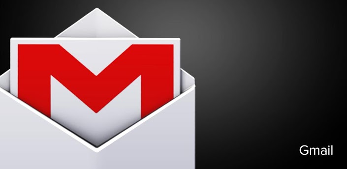 Google testing new Gmail app