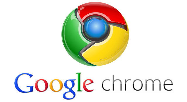 Google to bring Chrome apps to Android in early 2014