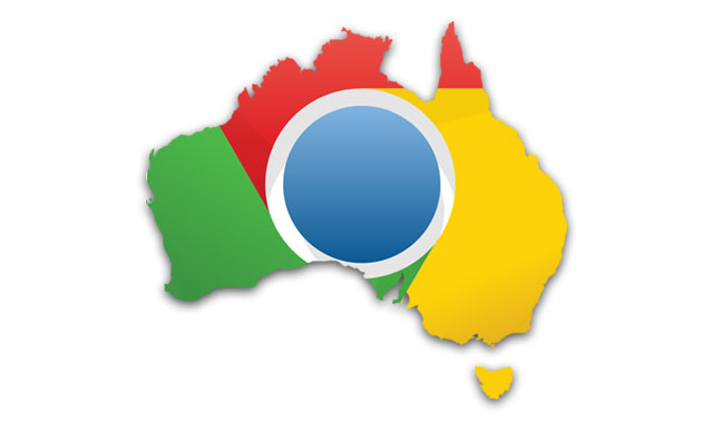 Google Announces Chromebooks now on sale in Australia
