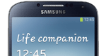 comparion-gs4-header