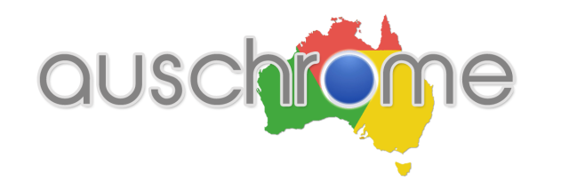 Ausdroid Media presents: AusChrome – The home for all things ChromeOS in Australia