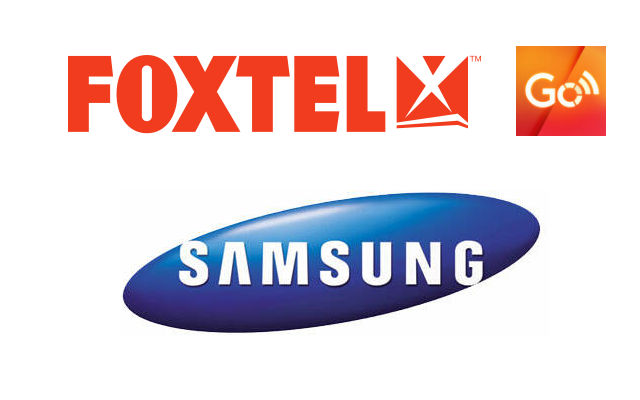 Foxtel Go app for Android delayed for further testing