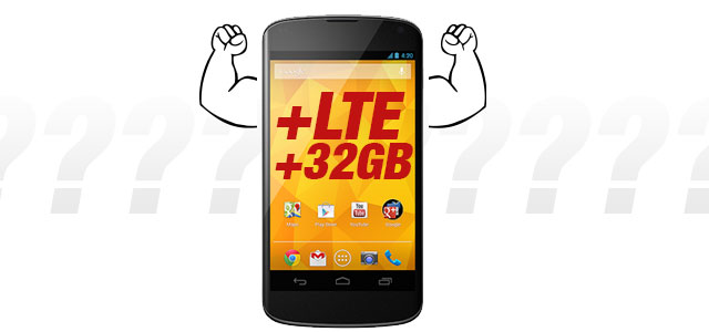 Nexus4LTE32