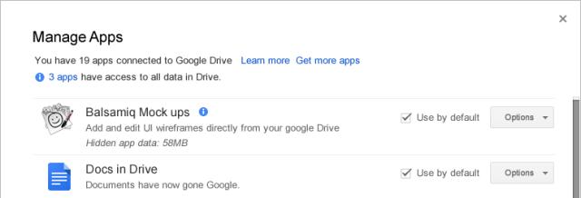 app-data