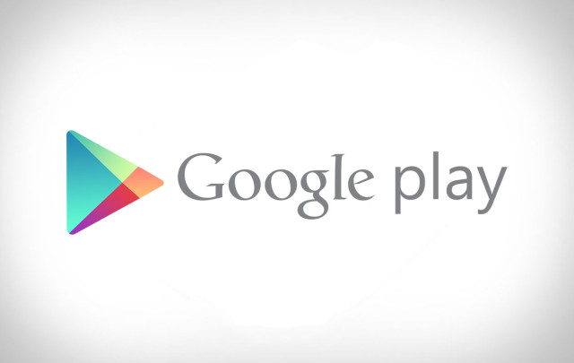 Google adds 'Flag as inappropriate' link to Google Play Web Store