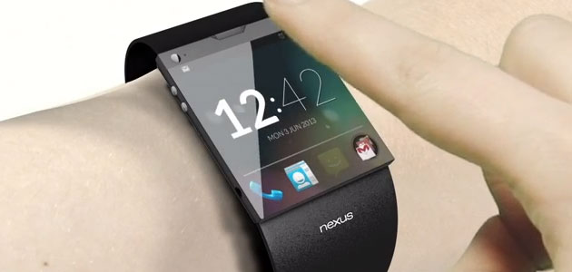nexus-watch-concept-630