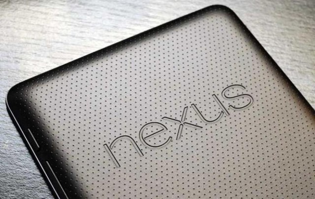 Google to continue making their own Nexus hardware