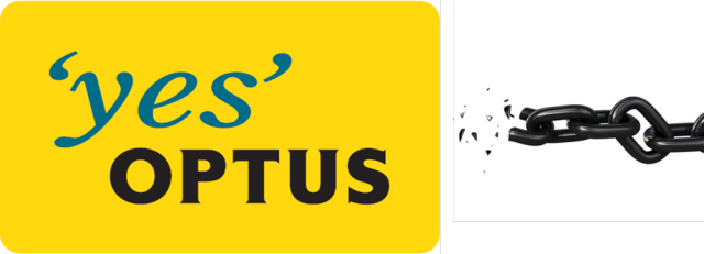 Optus 'uncorks' new BYO month-to-month plans; offers 4G and freedom with a side of bad puns