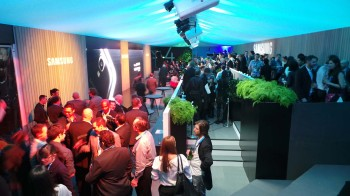 s4launch-marquee
