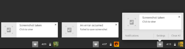 screenshot-animations2