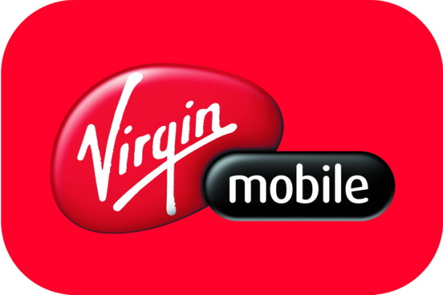Virgin Mobile ups the ante with double data offers
