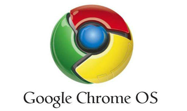 Google updates Stable, Beta and Developer channels for Chrome