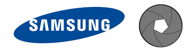 Rumour: Samsung working on new camera phone – Galaxy Zoom
