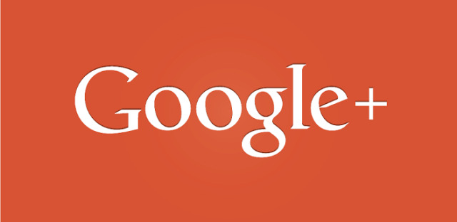 Google+ Android App updated – Location and Photo Sharing improved