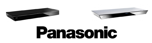Miracast certified BluRay players from Panasonic now available for sale