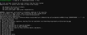 Screenshot 2013-05-13 at 01.52.44