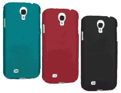Targus  Snap-On Shell for Galaxy S4