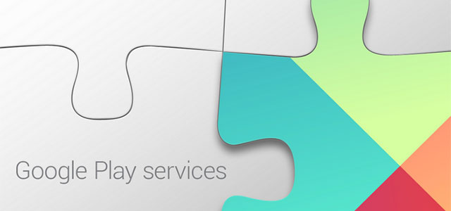 Google updates Play Services to version 4.4; what's new?