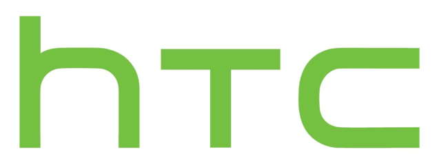 Rumour: HTC talking to Lenovo about a potential acquisition of the company