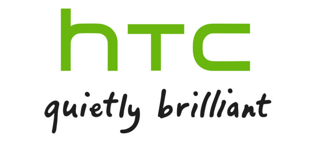HTC announces $101 million operating loss