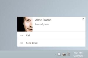 notifications_blog_post_windows_toast