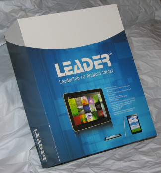 LeaderTab1