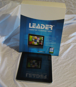 LeaderTab8