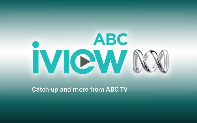 ABC iview to be relaunched with an Android App in December