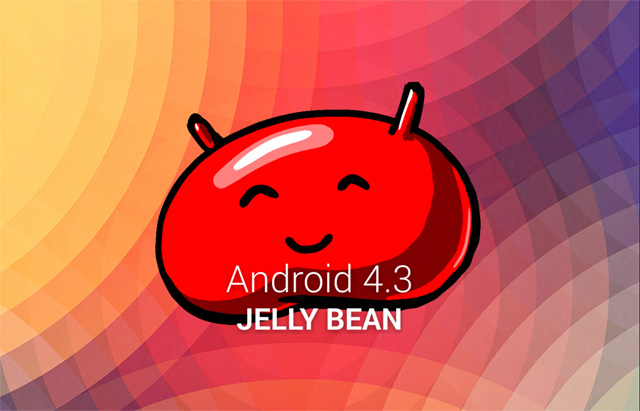 How to Root Android 422 Jelly Bean with KingoRoot