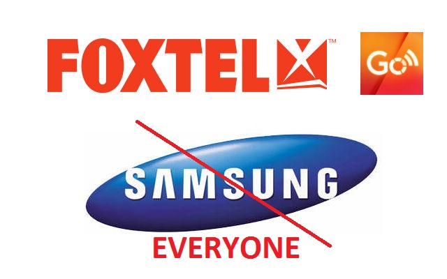 How to use Foxtel Go on any device, even if you're rooted