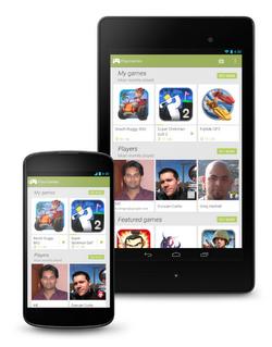 Google Play Games - FINAL
