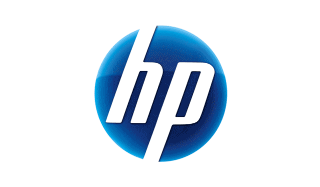 HP announces Australian availability for Chromebox, 11.6″ Chromebook and Android based Slatebook