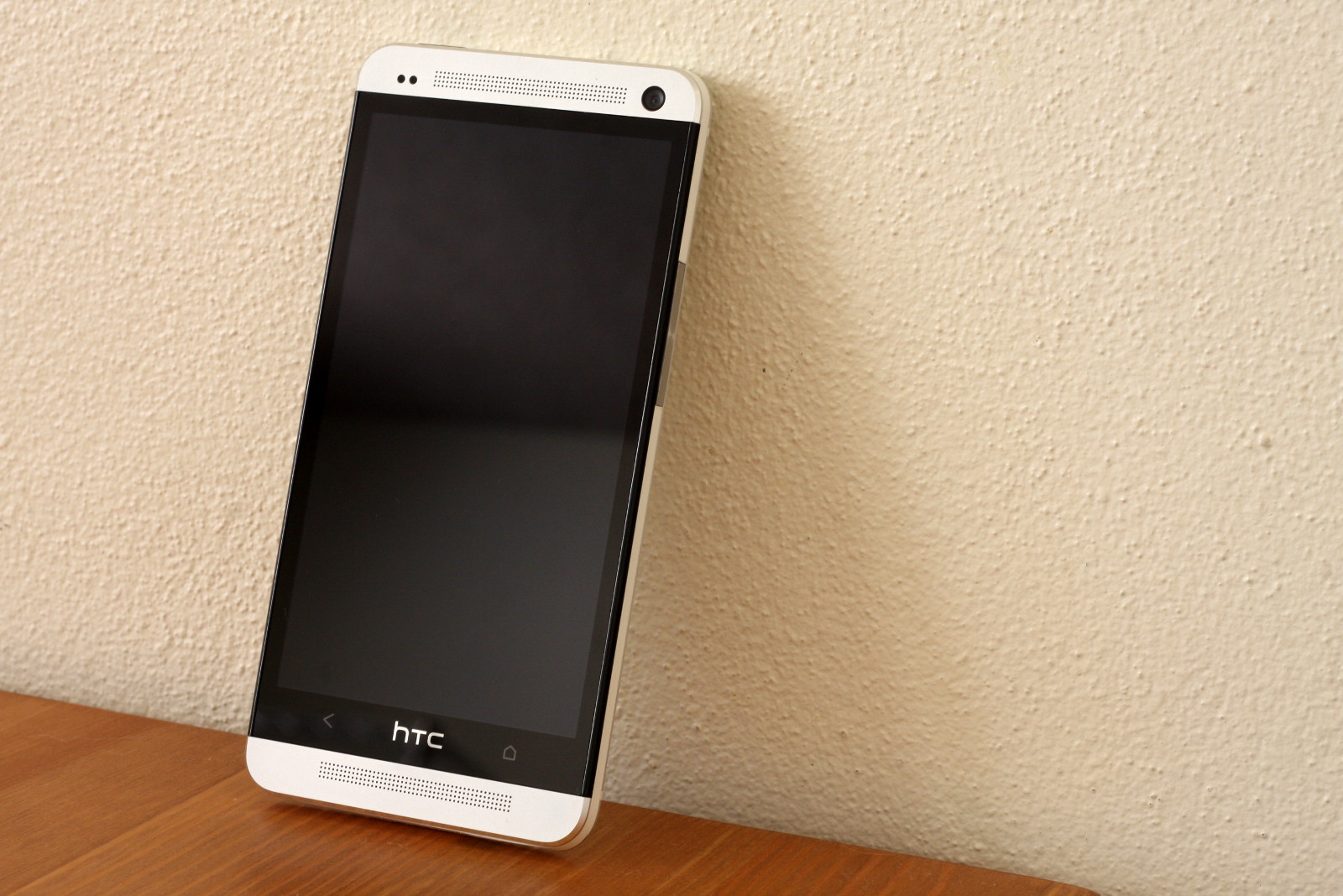 HTC M8 to be HTC's 2014 flagship, One to be updated first