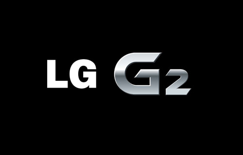 LG kills Optimus brand for G and Vu series – next phone is the G2