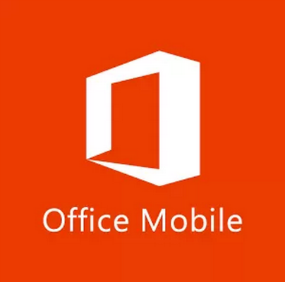 Microsoft Office now available for Office 365 subscribers for Android phones