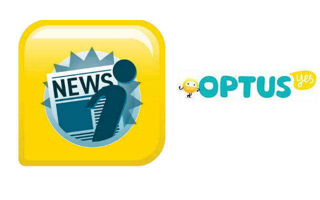 Optus Now app will now collect anonymous data to help improve the network