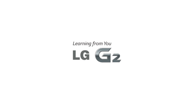 LG teases G2 in new video