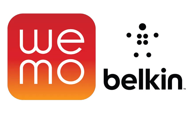 Belkin launches WeMo for Android and WeMo Light switch