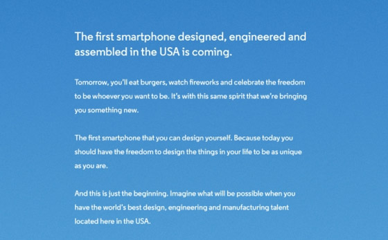 Motorola's upcoming Moto X will supposedly allow you to design it yourself
