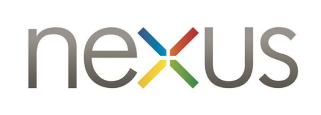 Android 4.3.1 Factory Images available for Nexus 7 (2013) LTE