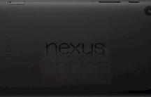 nexusae0_wm_0006