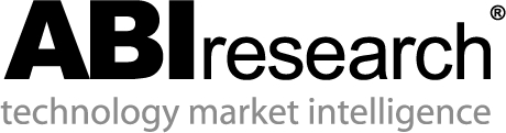 ABIresearch-Logo-with-tagli_highres