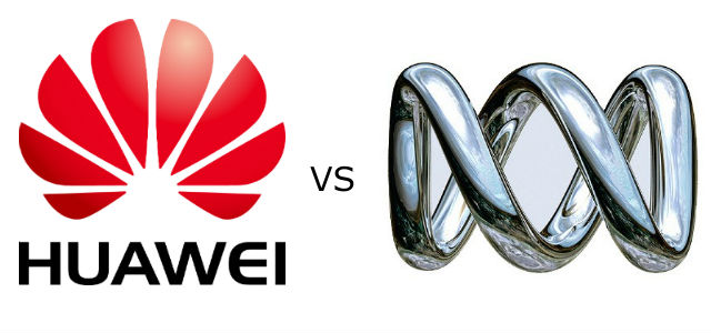 Huawei calls out ABC over missing iview app for Android