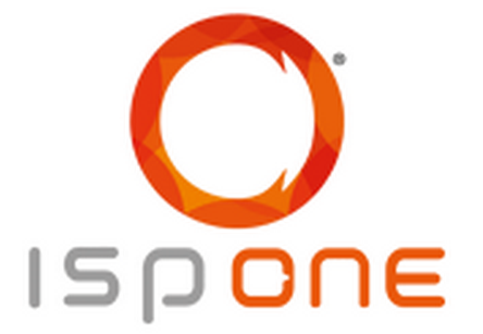 ISPOne wholesale customers will remain connected at least till trial is over