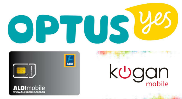 Optus offering deals for customers left out in the cold by ISPOne demise