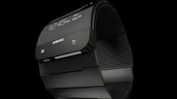 Samsung-Galaxy-Gear-render-1-490x275