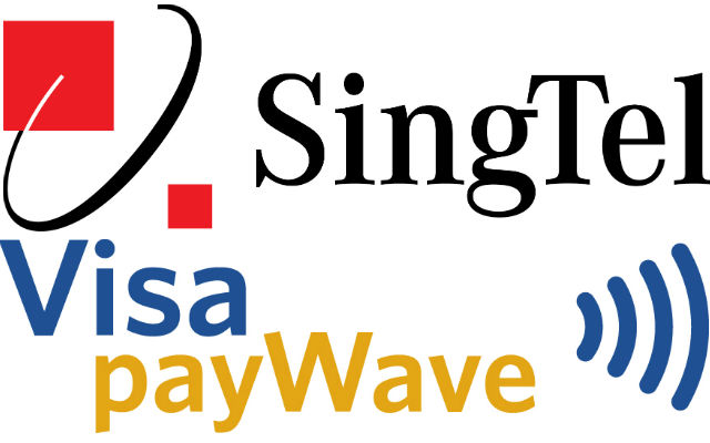 Singtel looking to enable NFC Payments in Australia and Singapore with Visa partnership
