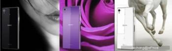Sony-Honami-press-renders-back-colors